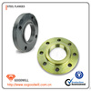 gost pipe flange reducer