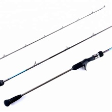 OEM Toray high carbon 4 plus technologie langsam <span class=keywords><strong>jigging</strong></span> stange