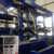 Steel Roll Roller Surface Overlay Welding Machine Hard Facing