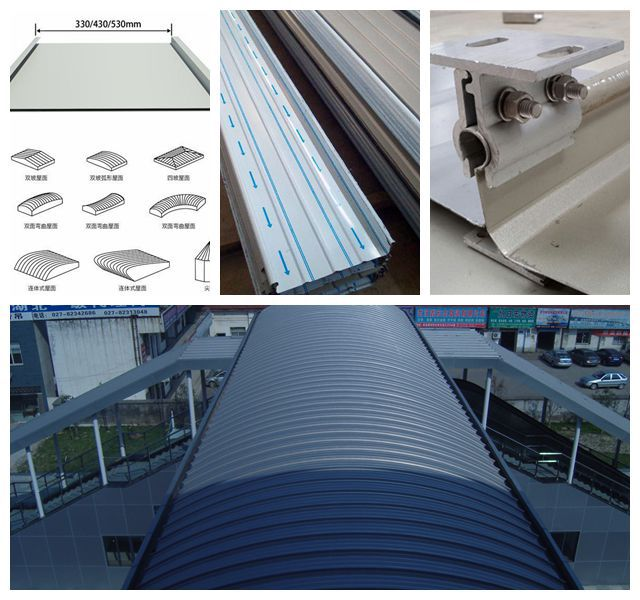 Ce Approved Magnum Board Mgo Board Magnesium Oxide Board