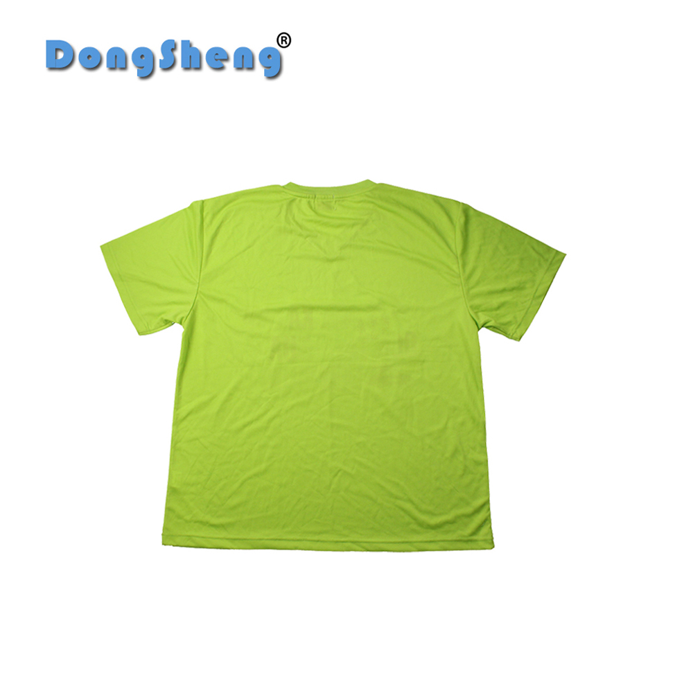 Where To Buy Wholesale T Shirts For Printing Rldm