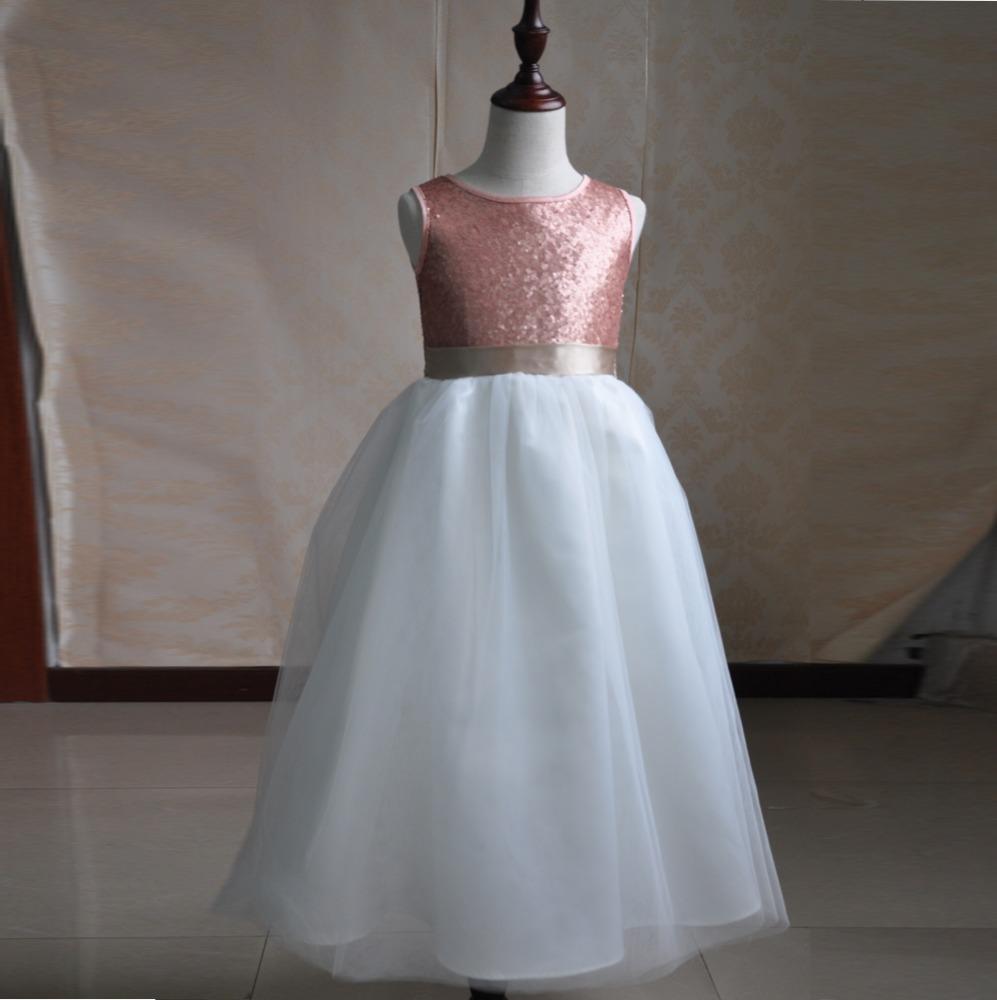 Indian Wedding Dresses Girls, Indian Wedding Dresses Girls Suppliers ...