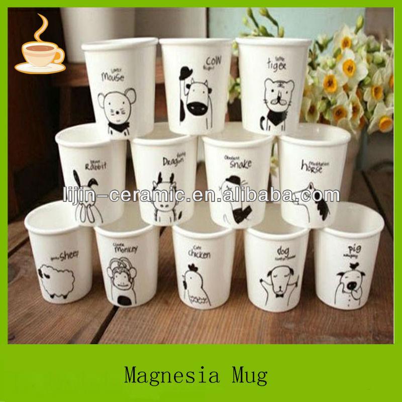 Como dise ar una taza de cafe casa dise o - Tazas de cafe de diseno ...