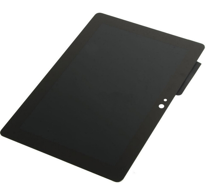 Cheap kindle 8 inch screen, find kindle 8 inch screen deals on line