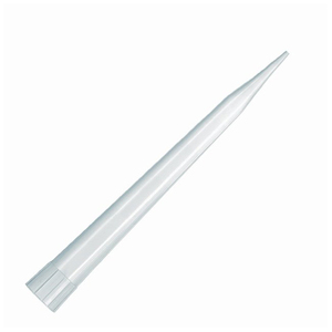 high quality lab supplies Eppen Tips, Gilson Tips,pipette