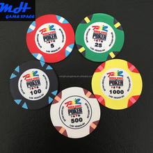 12.3g 43mm custom design WPT ceramica <span class=keywords><strong>poker</strong></span> <span class=keywords><strong>chip</strong></span>/casino <span class=keywords><strong>poker</strong></span> <span class=keywords><strong>chip</strong></span>