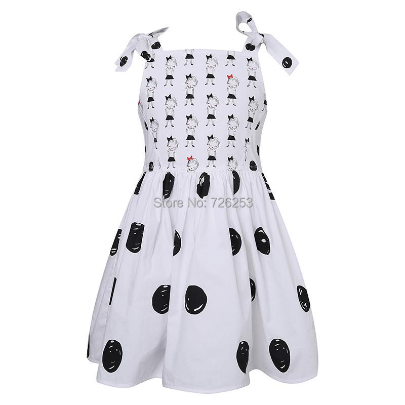 e20378752935 Cheap Kids Casual Dress