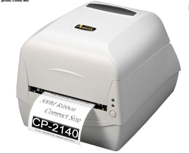 Argox 300dpi jewelry label <strong>printer</strong> CP3140