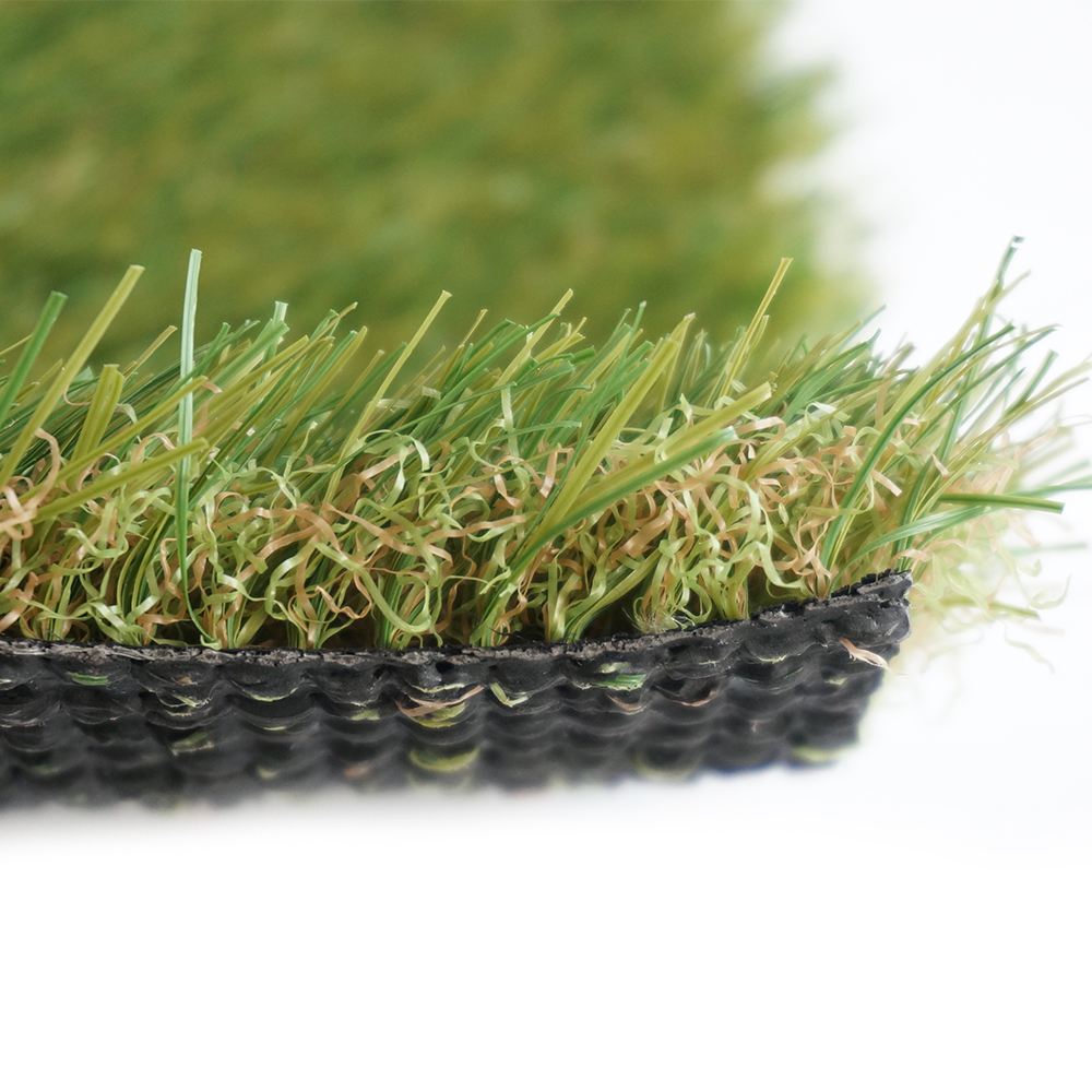 Simulation <strong>lawn</strong> artificial plastic grass Garden <strong>Synthetic</strong> <strong>Turf</strong>