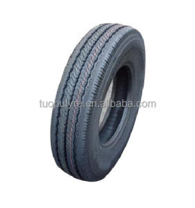 235/80R17,275/65R18 Light truck radial tire