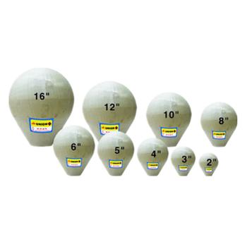 1 3g Display Shell Firework Sunshine Celebration Pyrotechnics - Buy  Pyrotechnics Supplies,1 3g Display Shells,Celebration Pyrotechnics Product  on