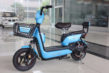 The hot sale scooter and very light electric motorcycle