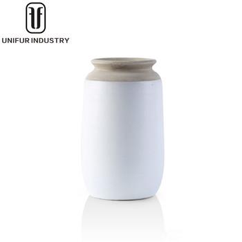 Unifur Cheap Custom Decor Chinese Ceramic Flower Vases Buy Flower