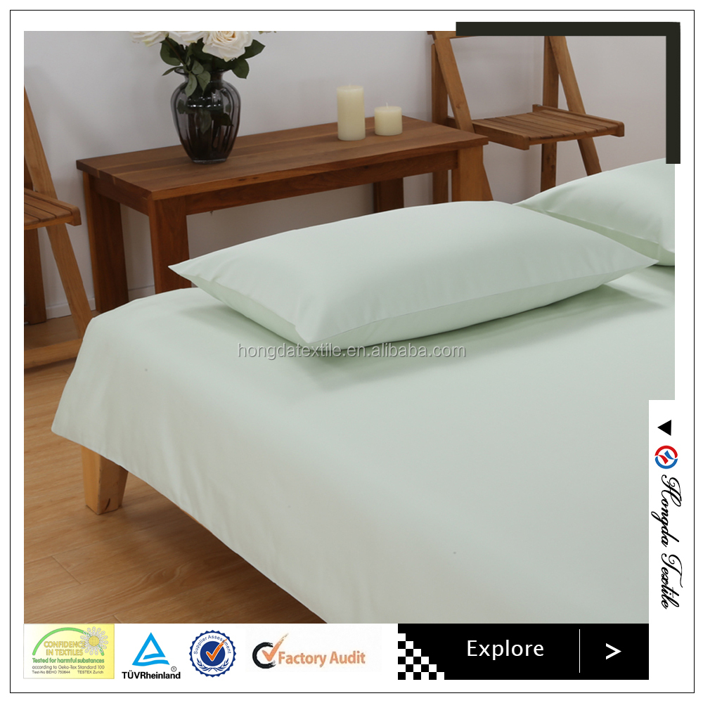 Ribbon work bed sheets designs - Ribbon Work Bed Sheets Designs Ribbon Work Bed Sheets Designs Suppliers And Manufacturers At Alibaba Com