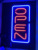 Lighted Open Sign Exotic Lighted Letter Signs Lighted Open Sign Oval Led Open Signs Neon Styles Large Letter Display Vintage
