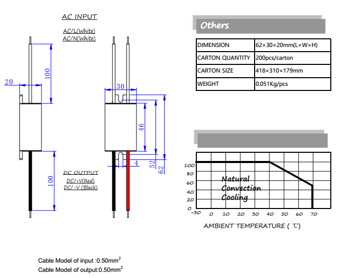 HTB1u2vEQXXXXXcXXVXX760XFXXXl selv 30p wiring diagrams wiring diagrams lutron dvstv wh wiring diagram at gsmportal.co