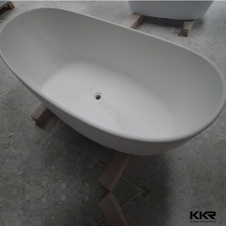 Bath Tub Price In Bd, Bath Tub Price In Bd Suppliers and ...
