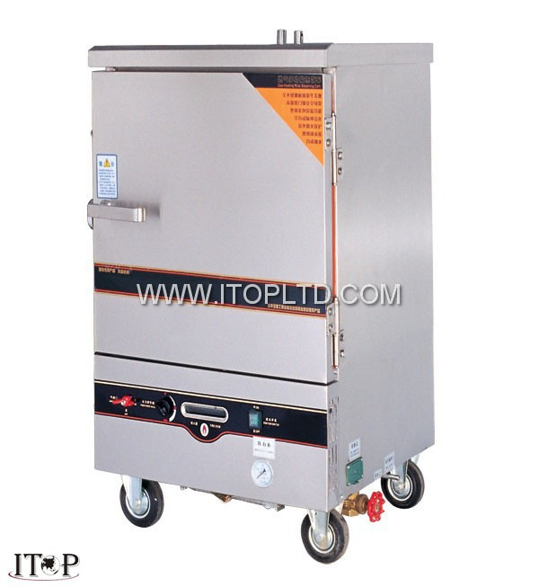 Steamer Cabinet, Steamer Cabinet Suppliers and Manufacturers at ...