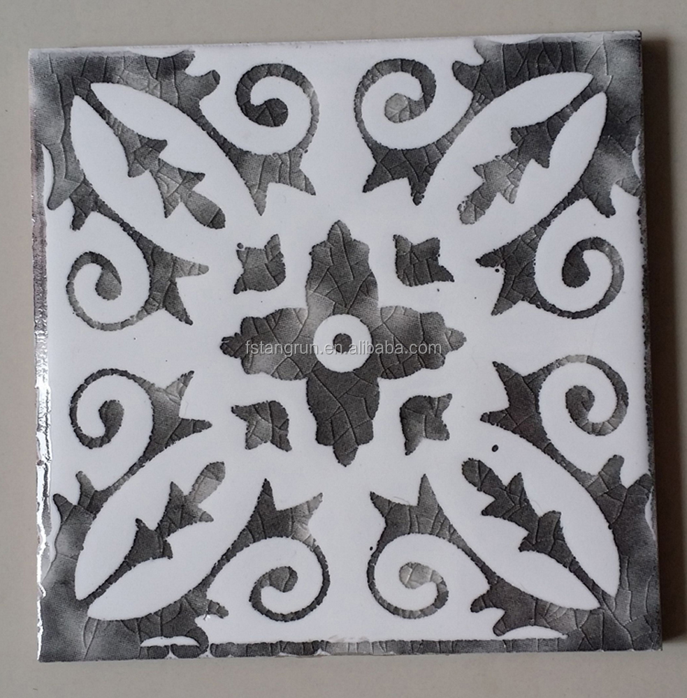 6x6 ceramic tile 6x6 ceramic tile suppliers and manufacturers at 6x6 ceramic tile 6x6 ceramic tile suppliers and manufacturers at alibaba dailygadgetfo Gallery