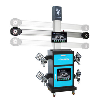 How Much Does A Wheel Alignment Cost >> How Much 3d Precision Wheel Alignment Machine Price Scissor Car Lifting Buy 3d Wheel Alignment Scissor Lifting How Much Should Wheel Alignment