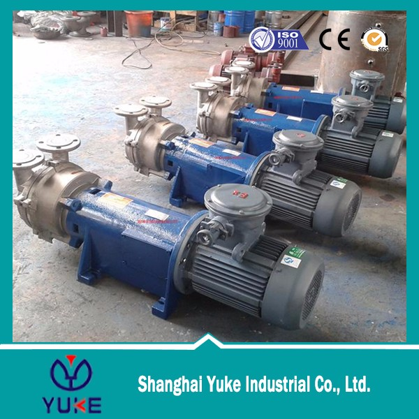 best price gas station water ring vacuum suction pump industrial
