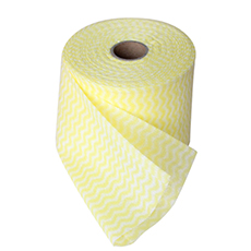 home household cleaning tools accessories spunlace nonwoven fabric cleaning wipes