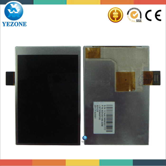 Mobile Phone Original New Black Color Replacement Lcd Screen For HTC G3 Hero A6262,For HTC G3 Hero A6262 Lcd Screen