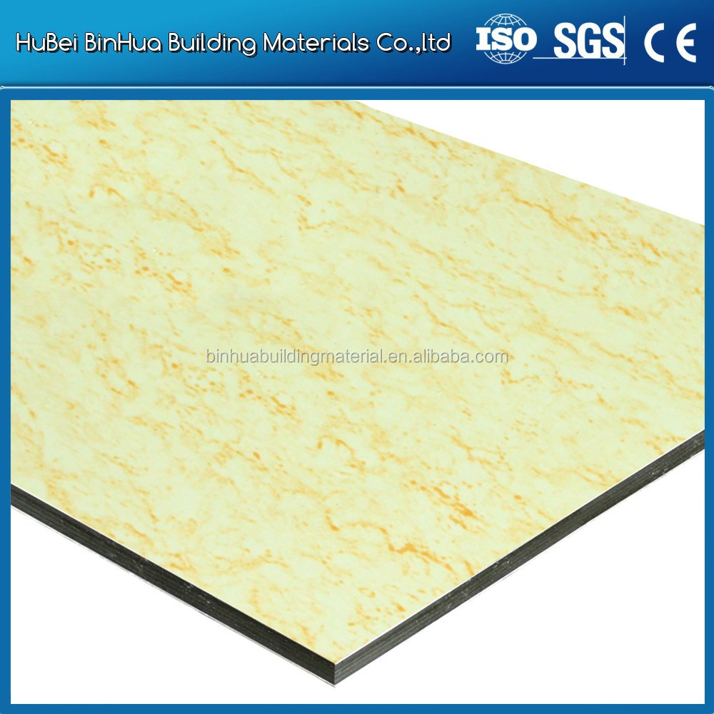 Stone Wall Pane Wholesale, Stone Suppliers - Alibaba