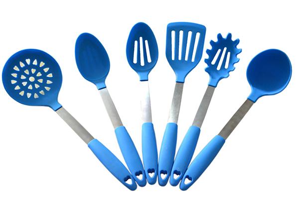 Modern Kitchen Utensils modern kitchen design different types kitchen utensils wholesale