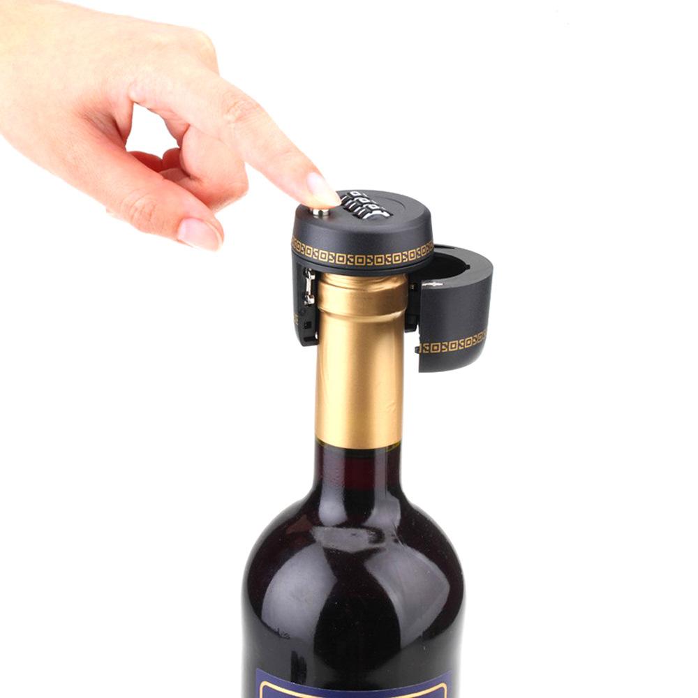 Wine bottle lock1.jpg