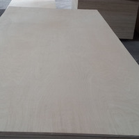 China Bird Eye Plywood Supplier, Find Best China Bird Eye Plywood ...
