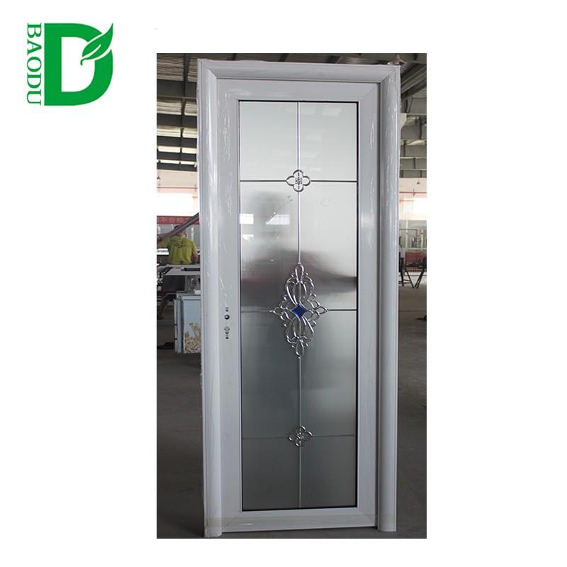 100 glass interior doors best 25 frosted glass interior doo