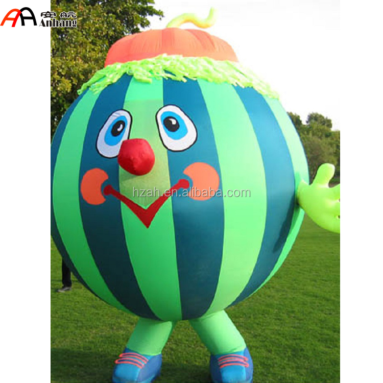 Nice Childrens Swimming Ring Inflatable Cartoon Watermelon Pineapple Double Color Leaf Seat Float Harmless Pvc Plastic Toy For Baby Less Expensive Baby & Kids' Floats Pools & Water Fun