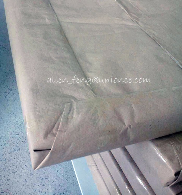 Large Hollow Pvc Panel Sheet Board For Wall Door Fence