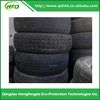 Wholesale famous foreign tire brand with good quality yokohama 225/70R16 used tires