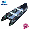 /product-detail/pedal-fishing-inflatable-paddle-cheap-china-ocean-wholesale-sale-boat-folding-kayak-60725055679.html