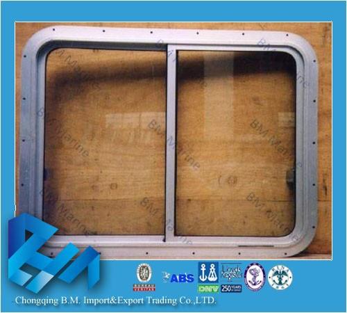 Aluminiumrahmen glas schiebe fenster stahl aluminium for Schiebe fenster