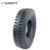 High load capacity long mileage 12.00r20 cheap tires in china