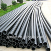 Modern New Product UHMWPE Pipe