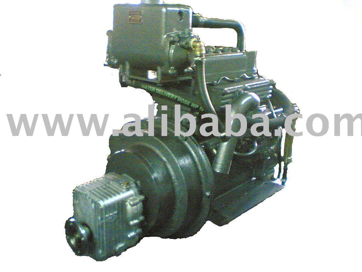 Used yanmar marine diesel engines used yanmar marine diesel engines suppliers and manufacturers at alibaba com