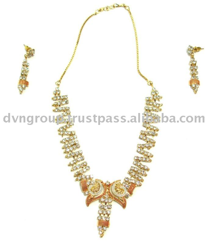 Malabar Gold Earrings, Malabar Gold Earrings Suppliers and ...