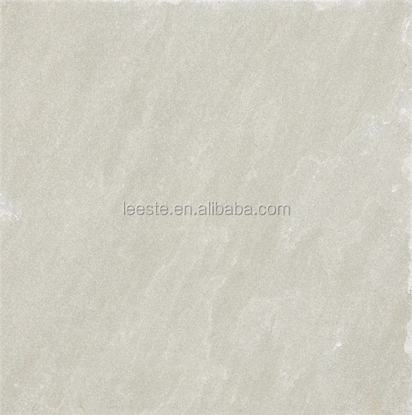 China Natural Grey Sandstone slabs for sale