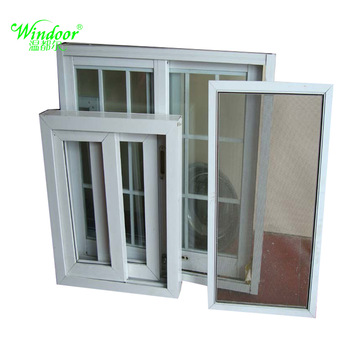 premium selection 72301 69eec Upvc Door And Window Customized Style/size Double Glazed Upvc Window And  Door Factory - Buy Upvc Window And Door,Upvc Door,Upvc Windows Product on  ...