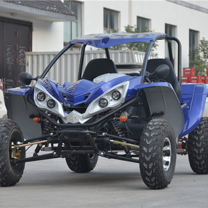 alibaba french china 500cc go kart dune buggy