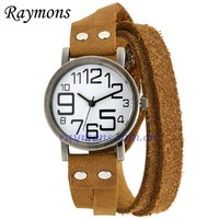 Wholesale Women Watches Leather, Wholesale Women Watches Leather ...