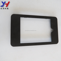 OEM ODM Factory price Ipad metal bracket /Customized Ipad metal bracket