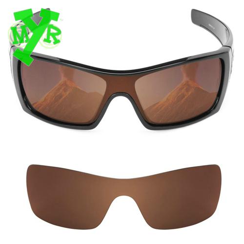 c1824cdd7e precio oakley batwolf precio oakley batwolf. Compra tus gafas ...