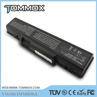 Replacement Battery for Acer Computer 4310 4315 4330 4520 4530 Notebook