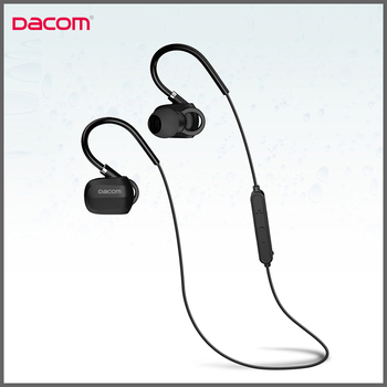 Alibaba Best Sellers Wireless Csr Earphones Sport Stereo Bluetooth