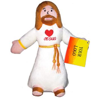 jesus love logo